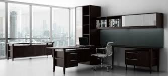 Executive Office Desk by Modern Home Office Desks Archives Ambience Doré