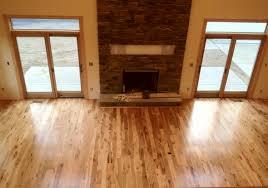 fancy hickory hardwood flooring hickory engineered wood flooring