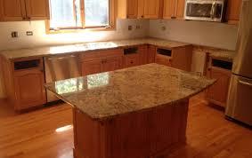kitchen counter islands kitchen kitchen counter island non resistant kitchen island