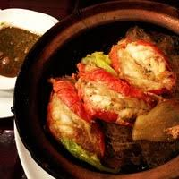 m cuisine ayara cuisine ขณะน ป ด los angeles 73 ท ปส