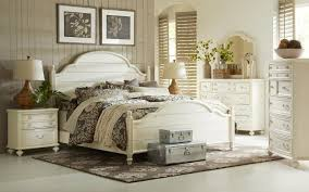 Colored Bedroom Furniture by Legacy Classic Furniture Collections Bedroom Furniture Discounts