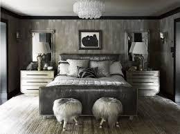 Small Bedroom Grey Walls 100 Grey Bedroom Decor Bedroom Simple Bedroom Ideas Grey