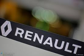 logo renault renault logo shanghai international circuit 2017 u2013 f1 fanatic