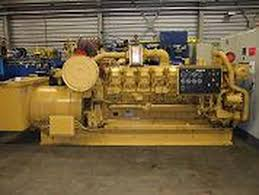 secondhand generators generators 501 to 600kva