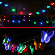 compare prices on string night lights online shopping buy low