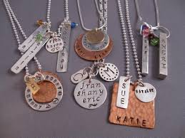 Personalized Charms Bulk Best 25 Stamped Metal Jewelry Ideas On Pinterest Metal Stamping