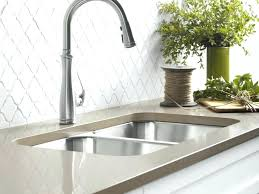 rv kitchen sinks and faucets faucet for kitchen sink rv kitchen sink faucet parts goalfinger