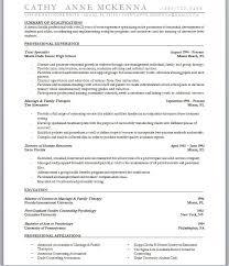 Sql Dba Resume Sample by Delphi Developer Cover Letter