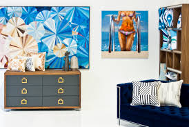 Home Decor Orange County Modern Furniture Store In Orange County Ca