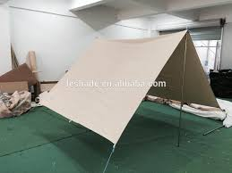 Bell Tent Awning Bell Tent Floor Bell Tent Floor Suppliers And Manufacturers At