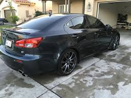 used lexus isf for sale toronto sold my isf in the market for a tl s acurazine acura