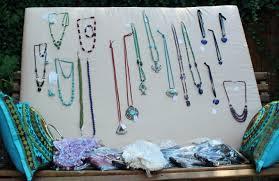 goward house craft fair canadian women for women in afghanistan