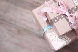 bridal gift the best bridal shower gift ideas instyle