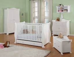 baby bedroom furniture set strikingly beautiful baby room furniture sets incredible decoration