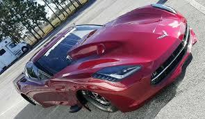 c7 corvette turbo turbo c7 corvette literally takes cars