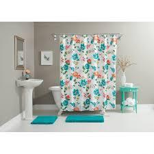 Walmart Bathroom Rug Sets Home Designs 3 Bathroom Rug Sets 14 3 Bathroom Rug
