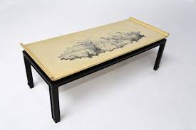 coffee table art coffee tables thippo