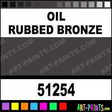 oil rubbed bronze brushed metallic metal paints and metallic