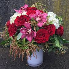 flower delivery seattle s day flower delivery in seattle fiori floral design