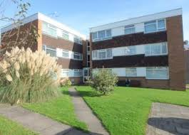 2 Bedroom House To Rent In Coventry Property To Rent In Sheldon West Midlands Renting In Sheldon
