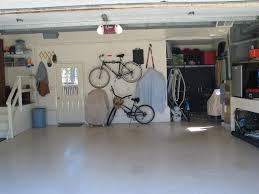 clean garage smart ideas 5 tips for a clean garage workshop
