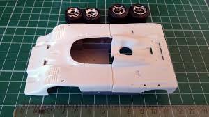 porsche matchbox matchbox porsche 917 10 1 32 magracer com