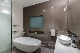unique australian bathroom designs picture inspirations bsa luxury