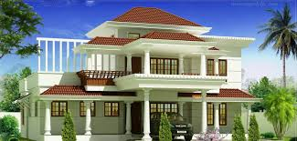 Traditional Craftsman House Plans House Plans Kerala Kollam Homes Zone