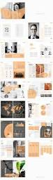 66 best be integrated print images on pinterest editorial