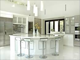 backsplash with white kitchen cabinets kitchen backsplash for white countertops backsplash images tile