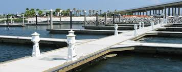 marina power and lighting power pedestals dock boxes unlimited