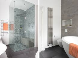 bathroom design magazines luxury bathroom designs minimalist luxury bathroom designers uk