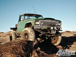1976 jeep j10 short bed 1984 jeep grand wagoneer a grand wagoneer that think u0027s it u0027s a j