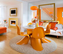 Room Color And How It Affects Your Mood Freshomecom - Bedroom colors and moods