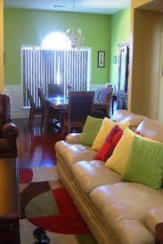 how should i decorate my living room diy decorating ideas for lime green apple green and yellow rooms