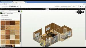 maqueta 3d de casa casi terminada en autodesk homestyler youtube