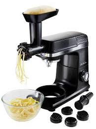 Kitchen Aid Accessories by Kitchen Mixers At Walmart Kitchenaid Mixer Accessories Hand