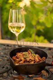 eco cuisines european cuisine atelier catering