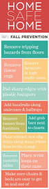 89 best preventing falls images on pinterest caregiver elderly