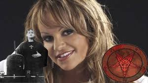 famous mexican singers was jenni rivera killed by the illuminati mexican drug cartel