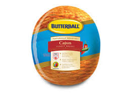 butterball fried turkey fried turkey breast butterball