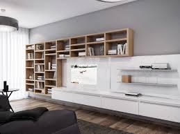 Modular Wall Units by Wall Units Design Home Design Ideas