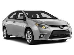 toyota corolla 2014 for sale used 2014 toyota corolla for sale indianapolis in