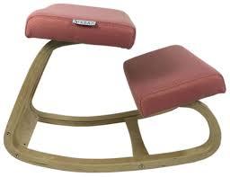 Jobri Kneeling Chair Zipcode Design Leigh Kneeling Chair U0026 Reviews Wayfair