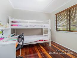 11 eynsford street carindale re max australia real estate in carindale