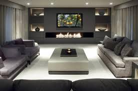 livingroom furniture ideas living room furniture ideas pictures catosfera net