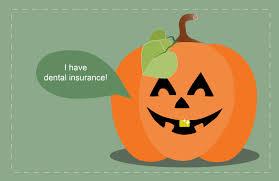 understand dental insurance halloween u0026 candies