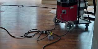 Hardwood Floor Removal 1 Floor Removal Company Calgary Edmonton Vancouver