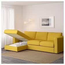 plaid pour canap 3 places plaid pour canapé 3 places fresh vimle canapé 3 places avec méri nne