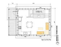 floor plan couch u shaped kitchen layout layouts with furniture nice brown sofa